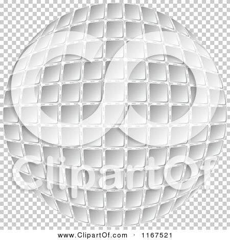 Transparent clip art background preview #COLLC1167521
