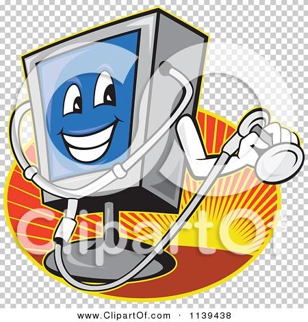 Transparent clip art background preview #COLLC1139438