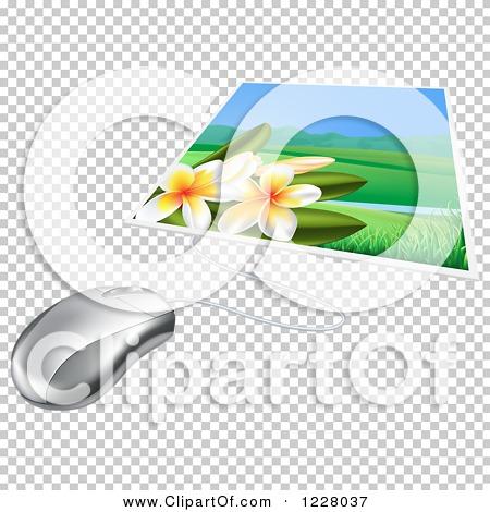 Transparent clip art background preview #COLLC1228037