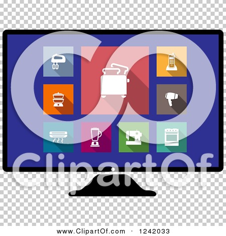 Transparent clip art background preview #COLLC1242033