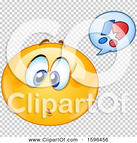 Transparent clip art background preview #COLLC1596456