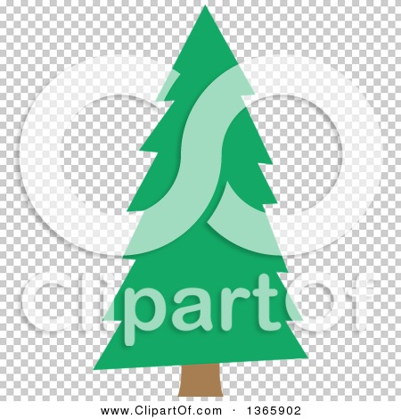 Transparent clip art background preview #COLLC1365902