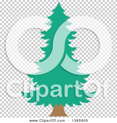 Transparent clip art background preview #COLLC1365905