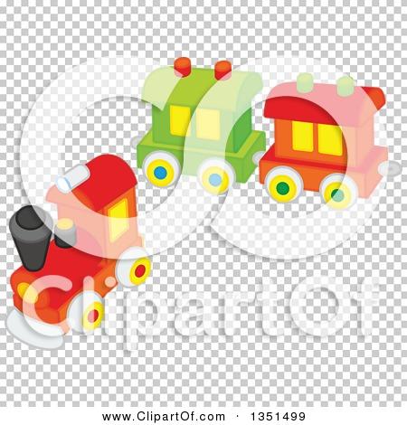 Transparent clip art background preview #COLLC1351499