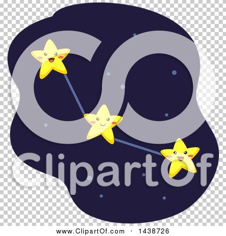 Transparent clip art background preview #COLLC1438726