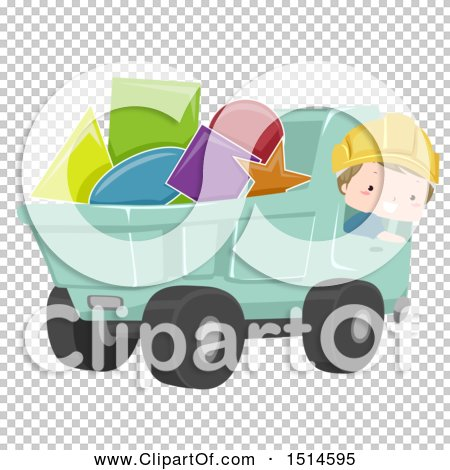 Transparent clip art background preview #COLLC1514595