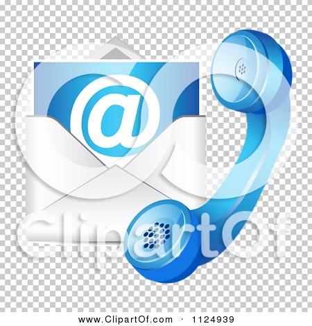 Transparent clip art background preview #COLLC1124939
