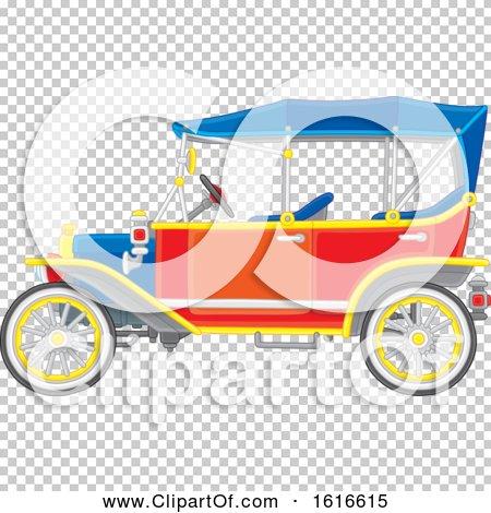 Transparent clip art background preview #COLLC1616615