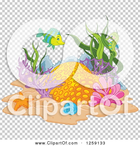 Transparent clip art background preview #COLLC1259133