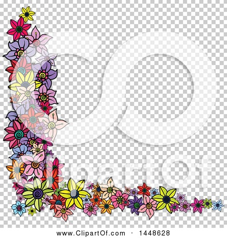 Transparent clip art background preview #COLLC1448628