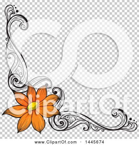Transparent clip art background preview #COLLC1445674