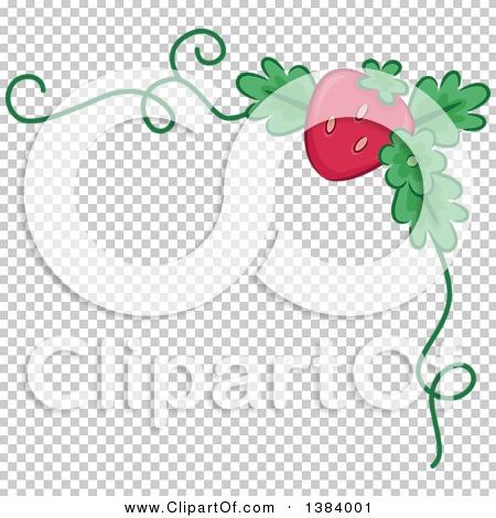 Transparent clip art background preview #COLLC1384001