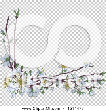 Transparent clip art background preview #COLLC1514473