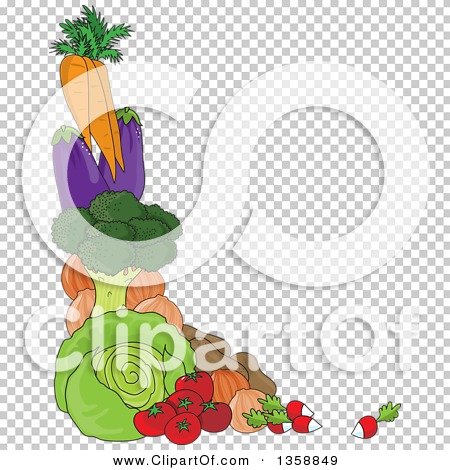 Transparent clip art background preview #COLLC1358849