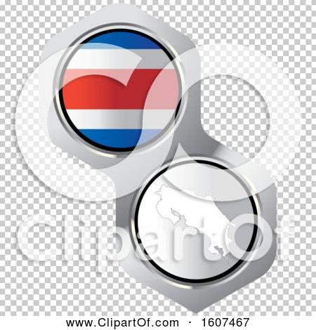 Transparent clip art background preview #COLLC1607467