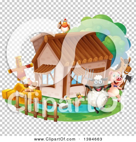 Transparent clip art background preview #COLLC1384663
