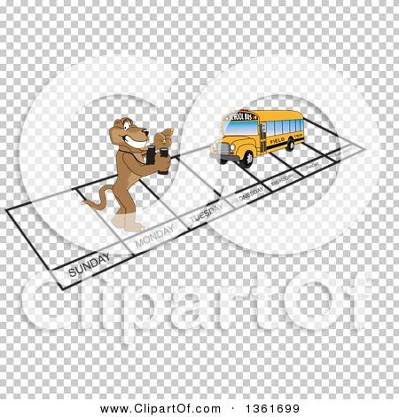 Transparent clip art background preview #COLLC1361699