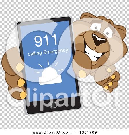 Transparent clip art background preview #COLLC1361709