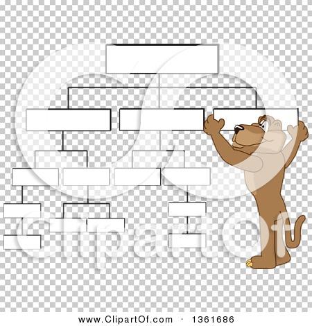 Transparent clip art background preview #COLLC1361686