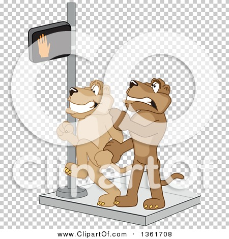 Transparent clip art background preview #COLLC1361708