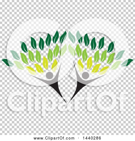Transparent clip art background preview #COLLC1440286