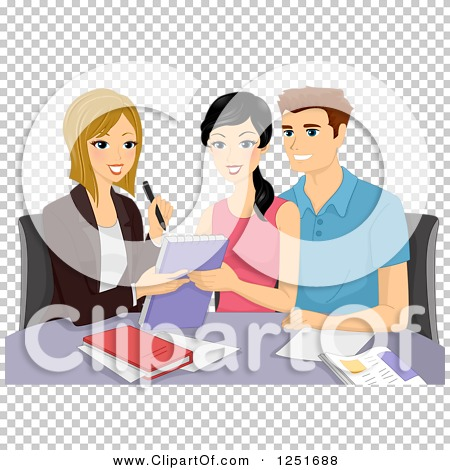 Transparent clip art background preview #COLLC1251688