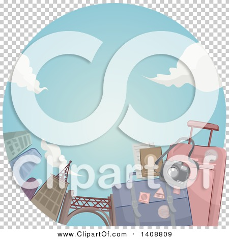 Transparent clip art background preview #COLLC1408809