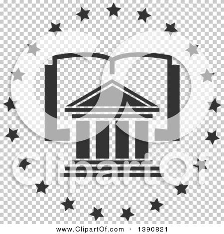 Transparent clip art background preview #COLLC1390821