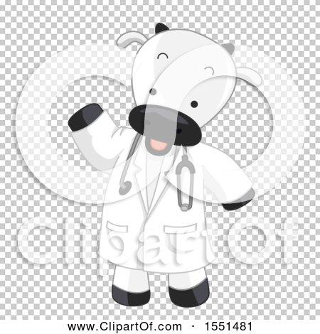 Transparent clip art background preview #COLLC1551481