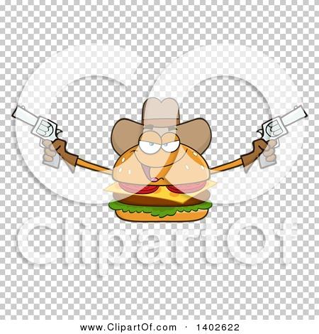 Transparent clip art background preview #COLLC1402622