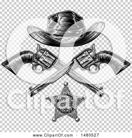 Transparent clip art background preview #COLLC1480527