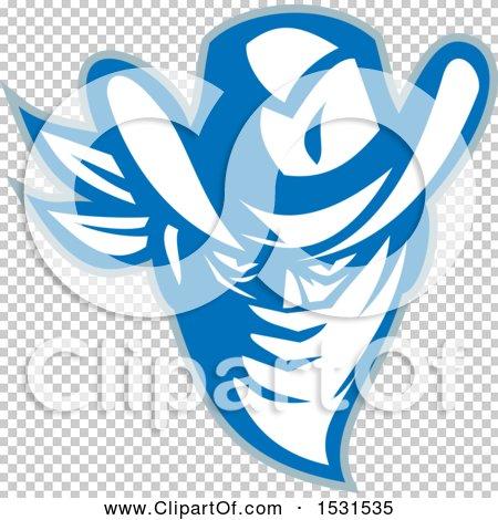 Transparent clip art background preview #COLLC1531535