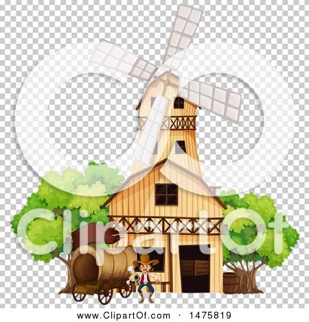 Transparent clip art background preview #COLLC1475819