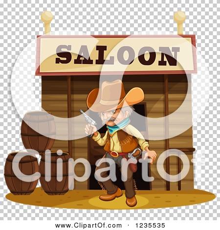 Transparent clip art background preview #COLLC1235535