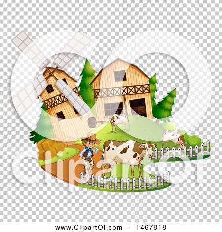 Transparent clip art background preview #COLLC1467818