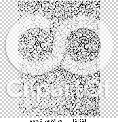 Transparent clip art background preview #COLLC1216234