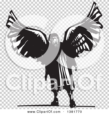Transparent clip art background preview #COLLC1381770
