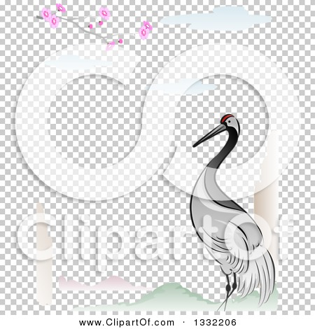 Transparent clip art background preview #COLLC1332206
