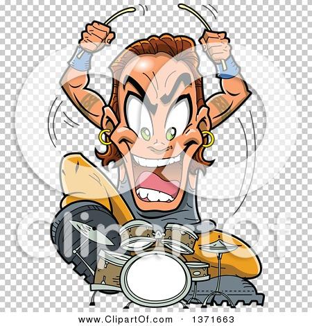Transparent clip art background preview #COLLC1371663