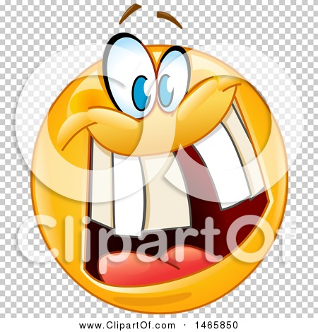 Transparent clip art background preview #COLLC1465850