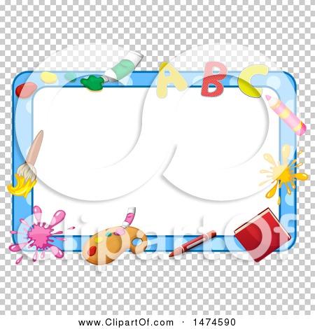 Transparent clip art background preview #COLLC1474590