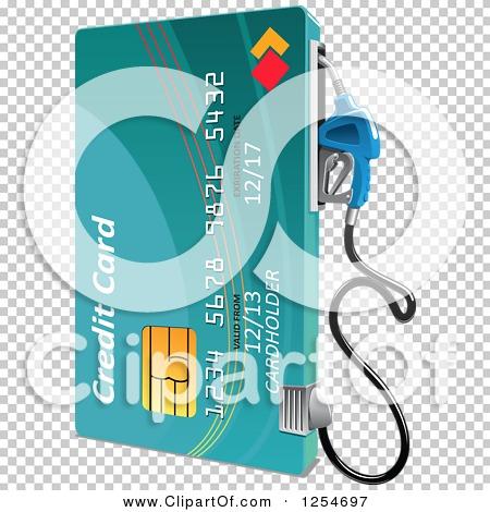 Transparent clip art background preview #COLLC1254697