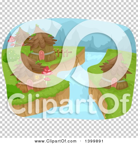 Transparent clip art background preview #COLLC1399891