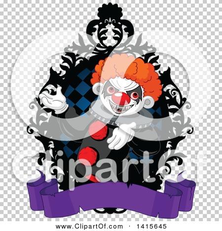 Transparent clip art background preview #COLLC1415645