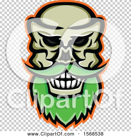 Transparent clip art background preview #COLLC1568538