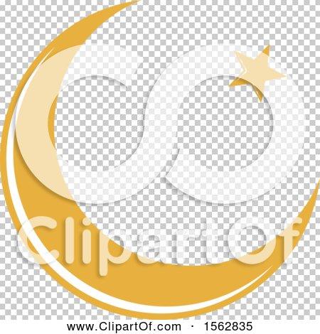 Transparent clip art background preview #COLLC1562835