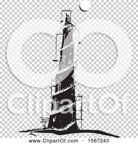 Transparent clip art background preview #COLLC1567243