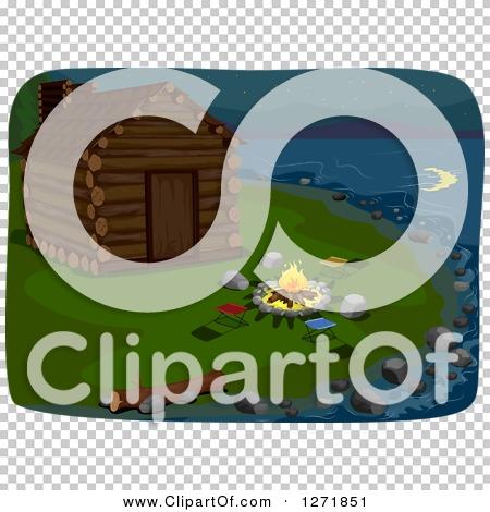 Transparent clip art background preview #COLLC1271851