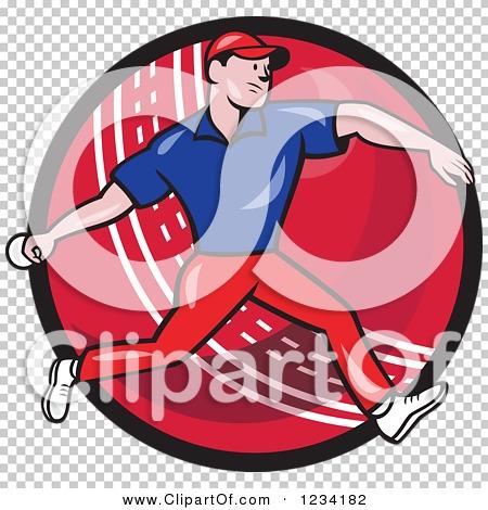 Transparent clip art background preview #COLLC1234182