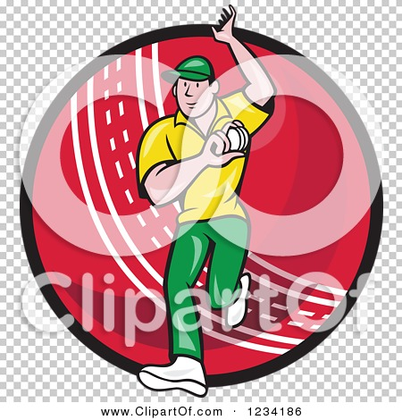 Transparent clip art background preview #COLLC1234186